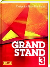 Grand Stand 3