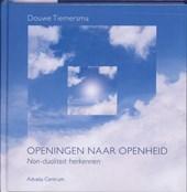 Openingen naar openheid