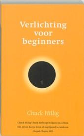 Verlichting voor beginners