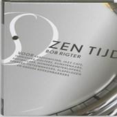 Zen Tijd