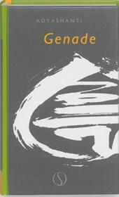 Genade