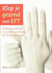 Klop je gezond met EFT