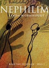 Nephilim, Kind van de wegen deel