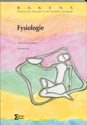 Bakens Fysiologie
