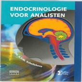 Endocrinologie voor analisten