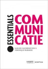 Communicatie (Essentials-reeks)