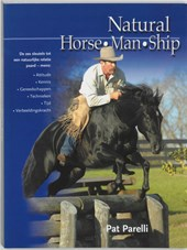 Natural-Horse-Man-Ship