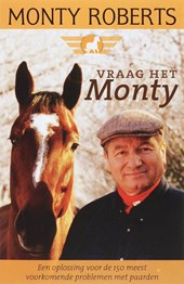 Vraag het aan Monty
