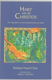 2 Hart van de Christos