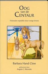1 Oog van de Centaur