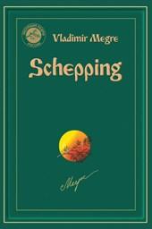 ANASTASIA DEEL 4 - SCHEPPING