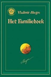 Het Familieboek