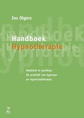 Handboek hypnotherapie