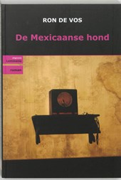 De Mexicaanse hond