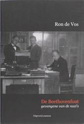 De Beethovenfout