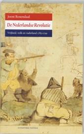 De Nederlandse Revolutie