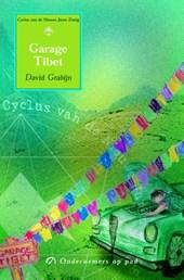 Garage Tibet