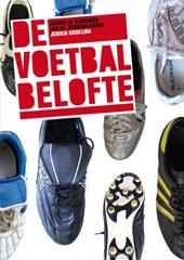 De Voetbalbelofte