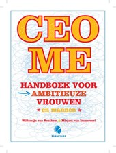 CEO me