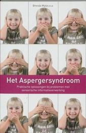 Het Aspergersyndroom