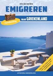 Emigreren naar Griekenland -