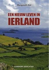 Een nieuw leven in Ierland