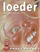 Loeder