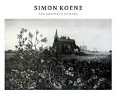 Simon Koene. Een grafisch oeuvre