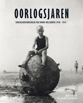 Noord-Holland tijdens de Tweede Wereldoorlog