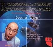 Het transgalactisch liftershandboek