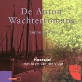 Anton Wachter romans