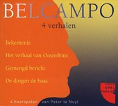 Belcampo