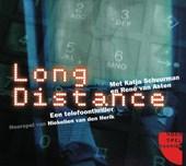 HoorSpelFabriek Long distance