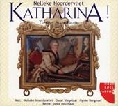 Katharina!