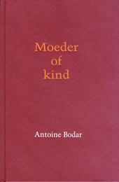 Moeder of kind