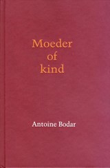 Moeder of kind | A. Bodar |