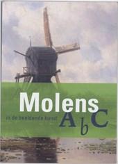AbC Molens