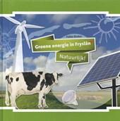 Groene energie in Fryslan