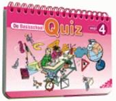 Scala De Basisschool Quiz Groep