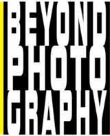 Beyond Photography | R. Boonstra |