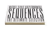 Sequences - The ultimate selection