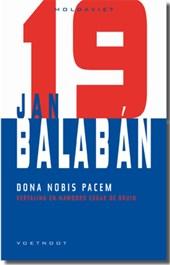 Moldaviet Dona nobis pacem