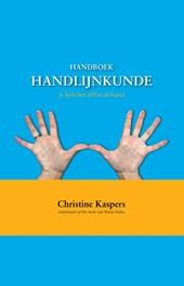 Handboek handlijnkunde