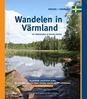 Wandelen in Värmland