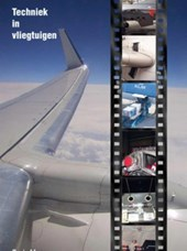 Techniek in Vliegtuigen