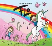 Flo 05. de dagelijkse dingen