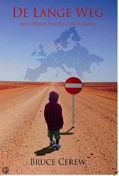 De Lange Weg
