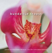 Bundeltje Troost
