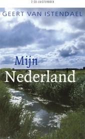 Mijn Nederland, 2 CD,