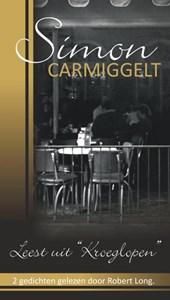 Simon Carmiggelt leest